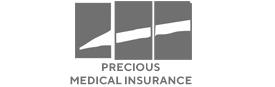 Precious Med Insurance