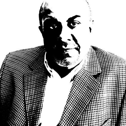Mr. Mahesh Kotecha